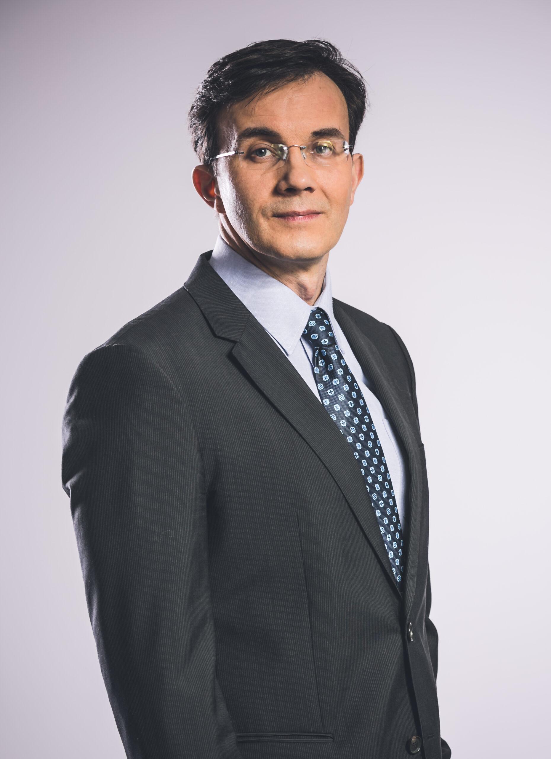 prawnik Łomianki